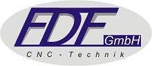 FDF GmbH Braunschweig